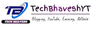 Tech Bhavesh